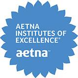 Aetna Institutes of Exellence - Bariatric